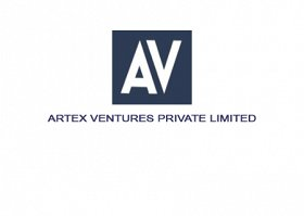Artex Ventures Pvt Ltd
