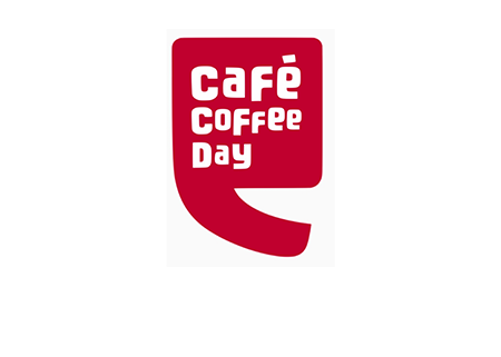 COFFEE DAY GLOBAL