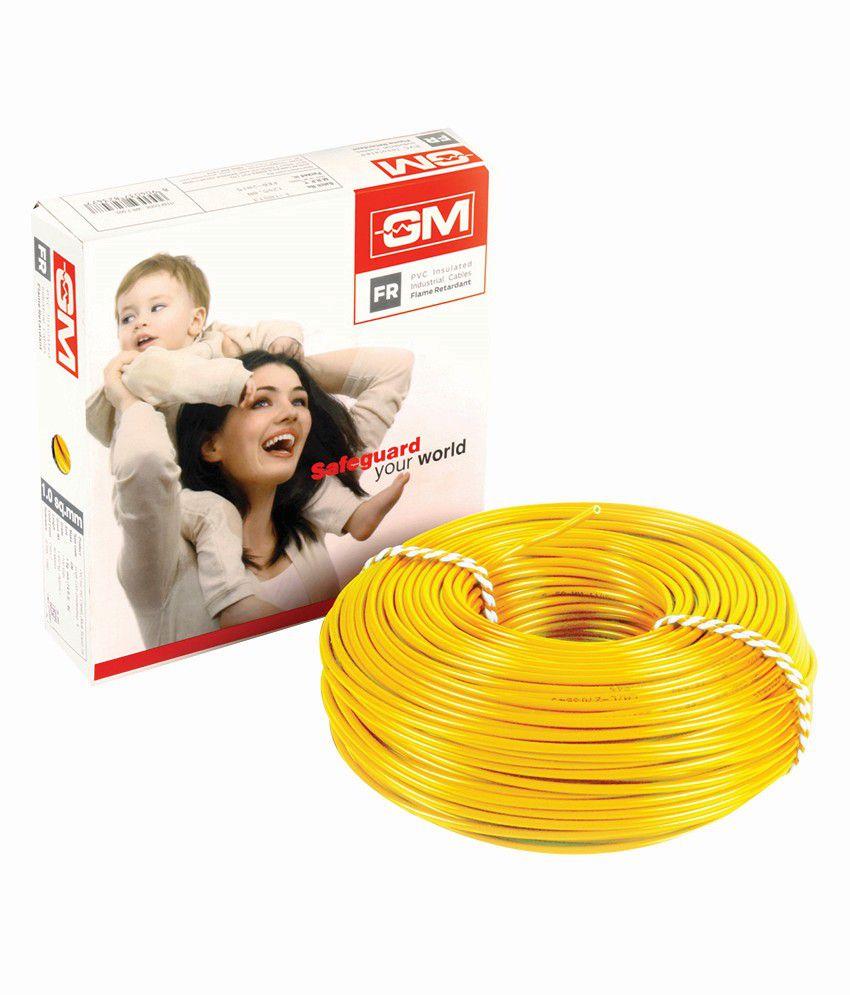 320 wire in sq mm allen sports 522rr